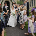Sarah-and-Andrew-at-Philliegh-church_13
