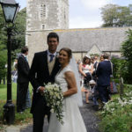 Sarah-and-Andrew-at-Philliegh-church_15
