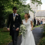 Sarah-and-Andrew-at-Philliegh-church_16