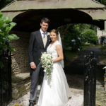 Sarah-and-Andrew-at-Philliegh-church_17