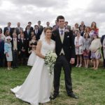 Sarah-and-Andrew-at-Philliegh-church_23